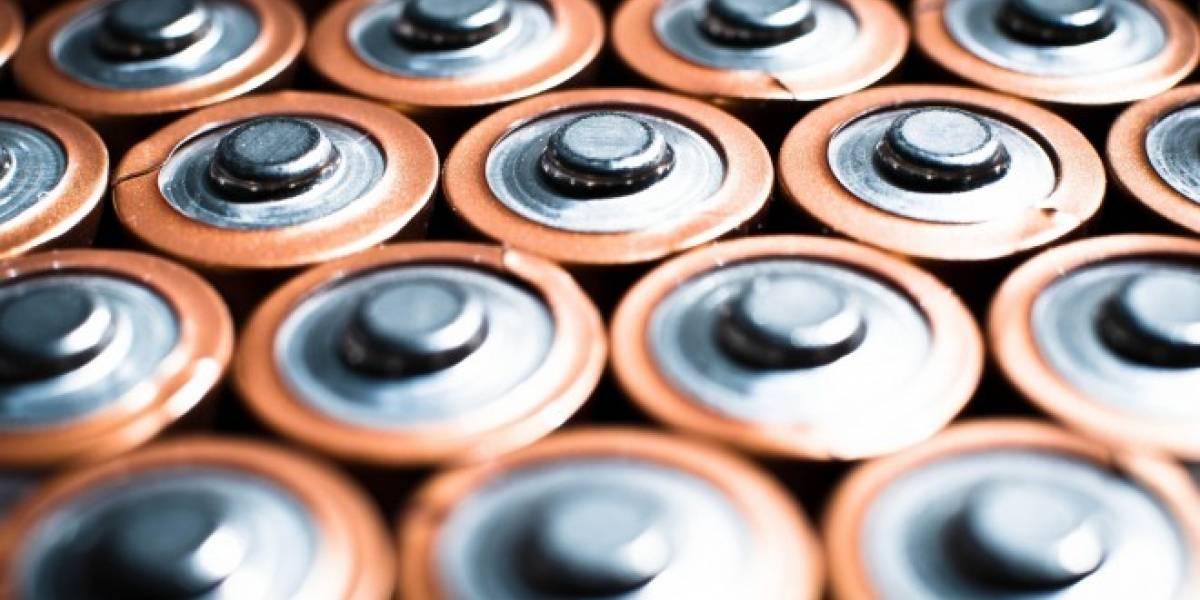 ¿Se te acaba la batería muy rápido? ¿No será porque dejaste abierto el N.O.V.A. 3?