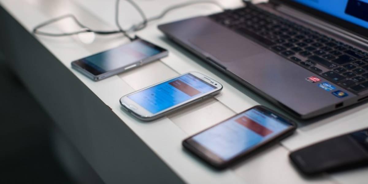Encuentran vulnerabilidad que afecta a todos los Android de los últimos cuatro años