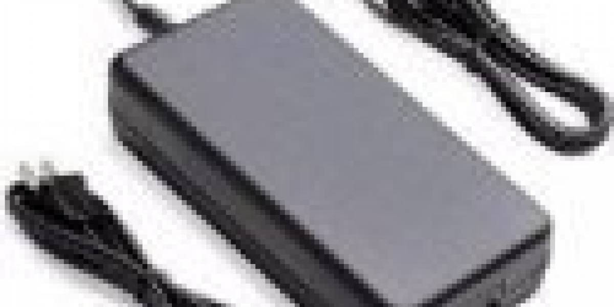 Sony llama de vuelta adaptadores de corriente de algunos Vaio