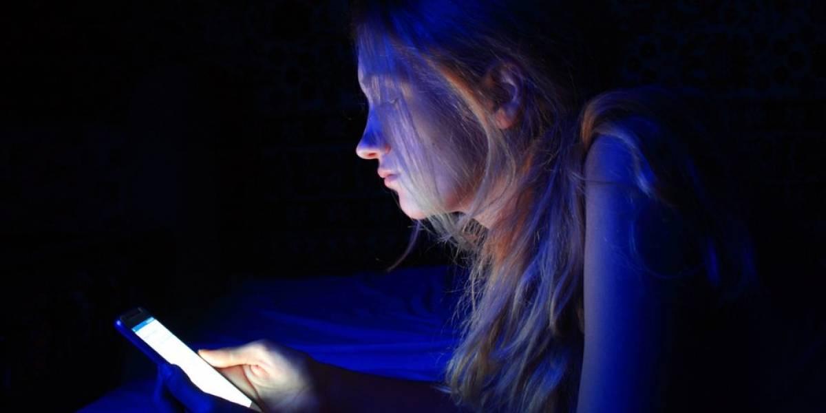 Falta de sono pode ser resultado de ansiedade ou depressão, afirma estudo