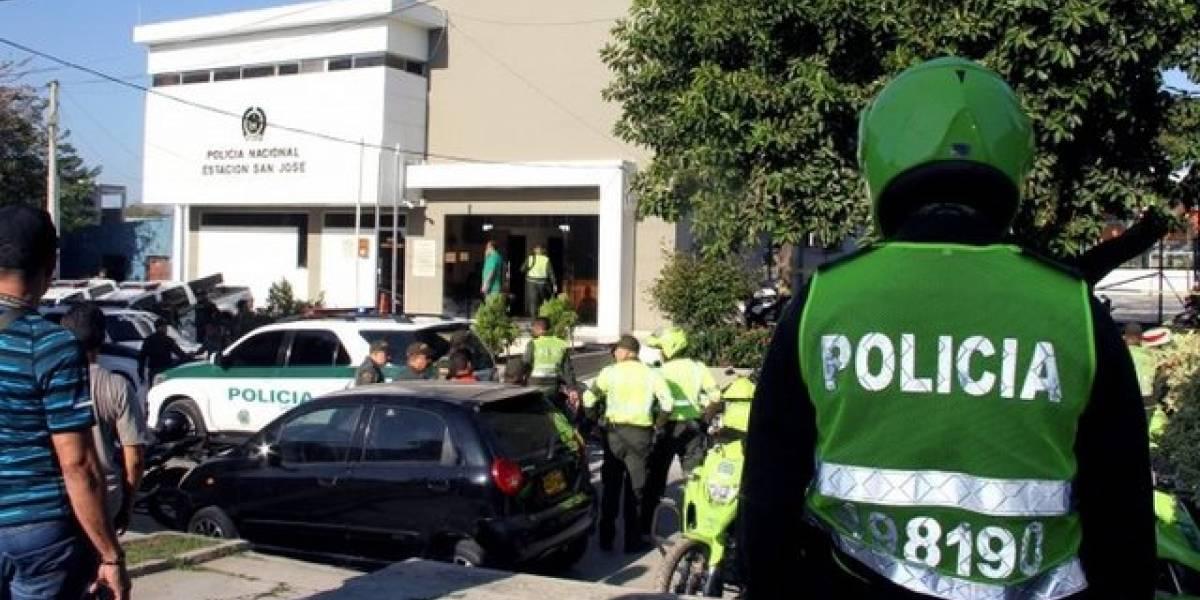 Cifra de muertos por atentado aumenta a cinco