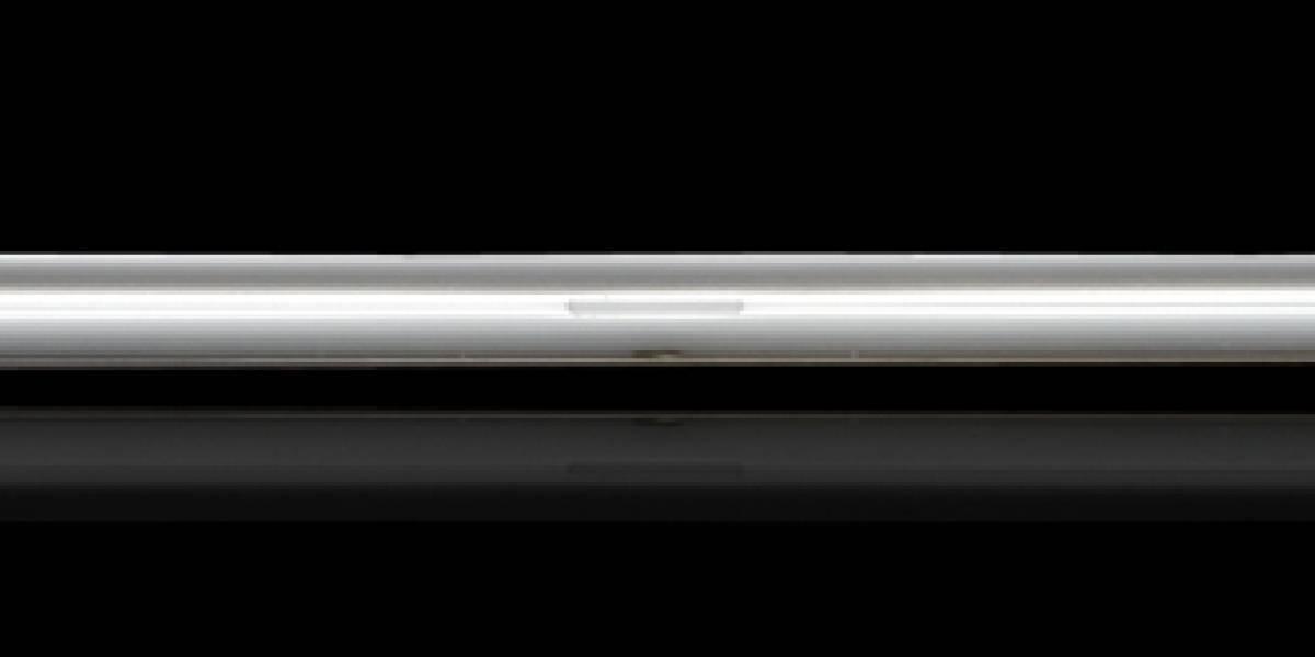 Dell nos adelanta el diseño del Adamo 2