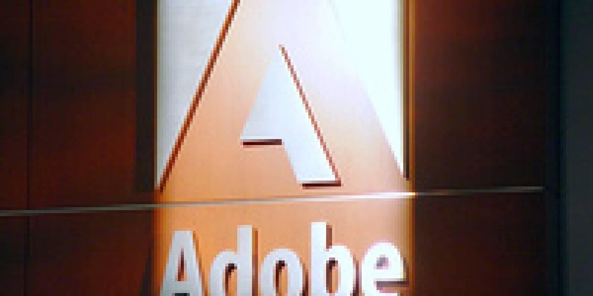 Adobe libera Open Source Media Framework para Flash
