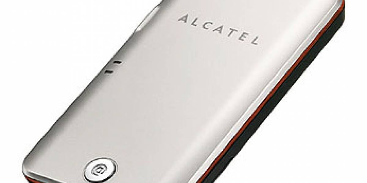 W Labs: Banda Ancha Móvil Claro / Modem 3G USB Alcatel One Touch x030