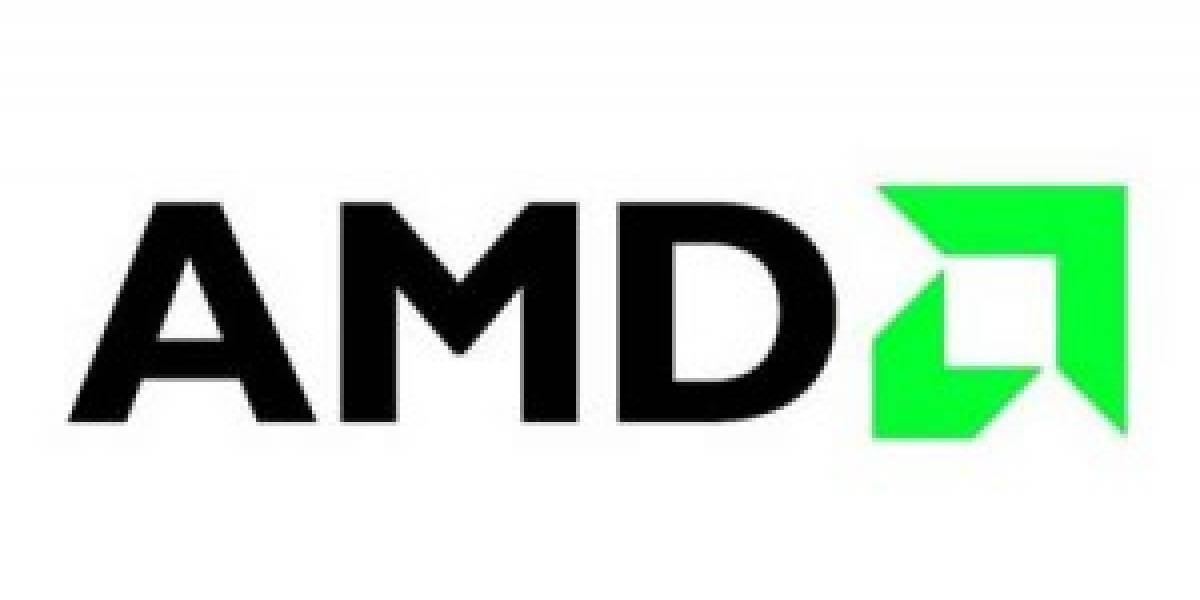 AMD pondrá CPUs de 3 núcleos en notebooks
