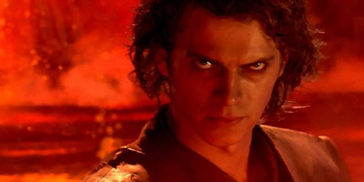 "¡Locura! Según rumores, Anakin Skywalker regresará al universo de Star Wars en ""The Rise of Skywalker"""