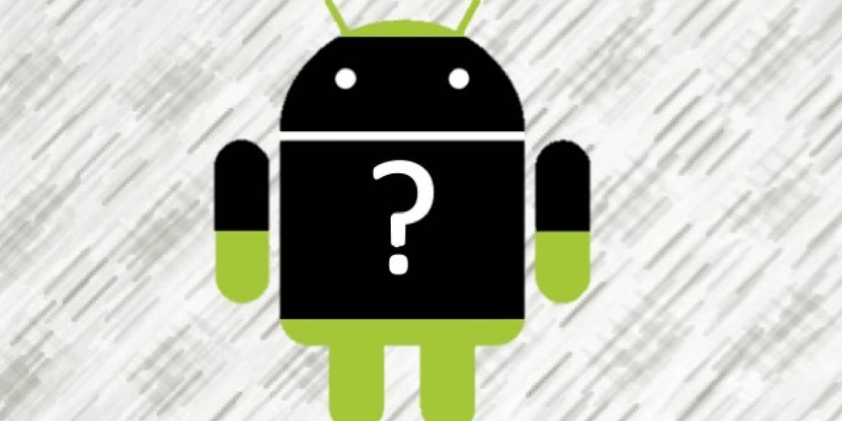 Seis móviles Samsung desconocidos aparecen en un benchmark