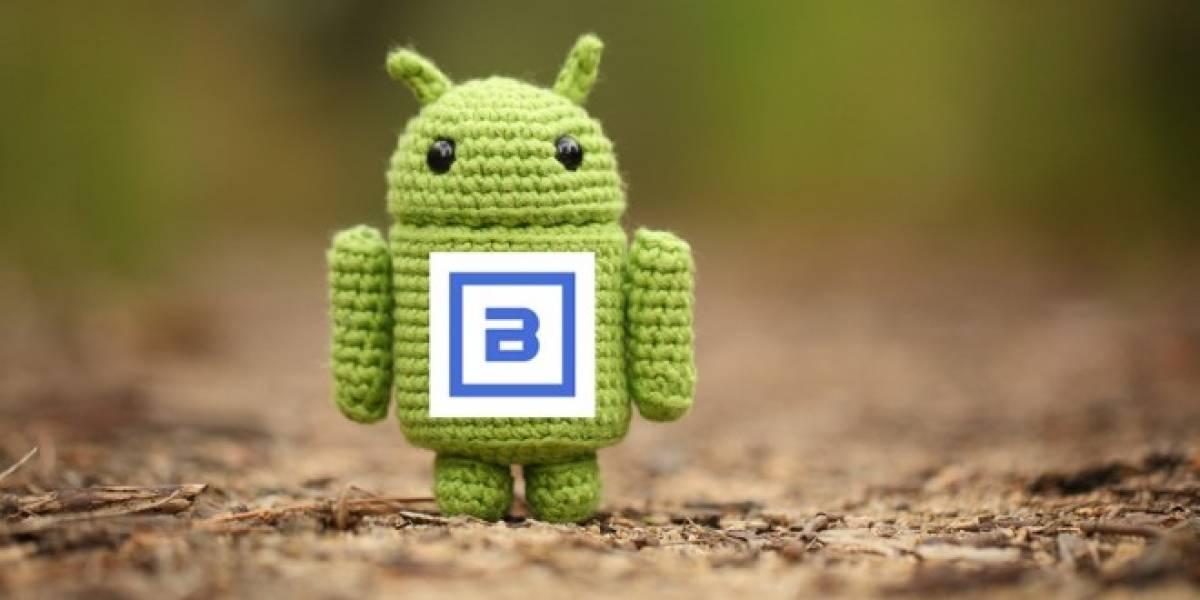 ¿Está seguro tu dispositivo Android? Bluebox Labs te lo dice con una nueva app