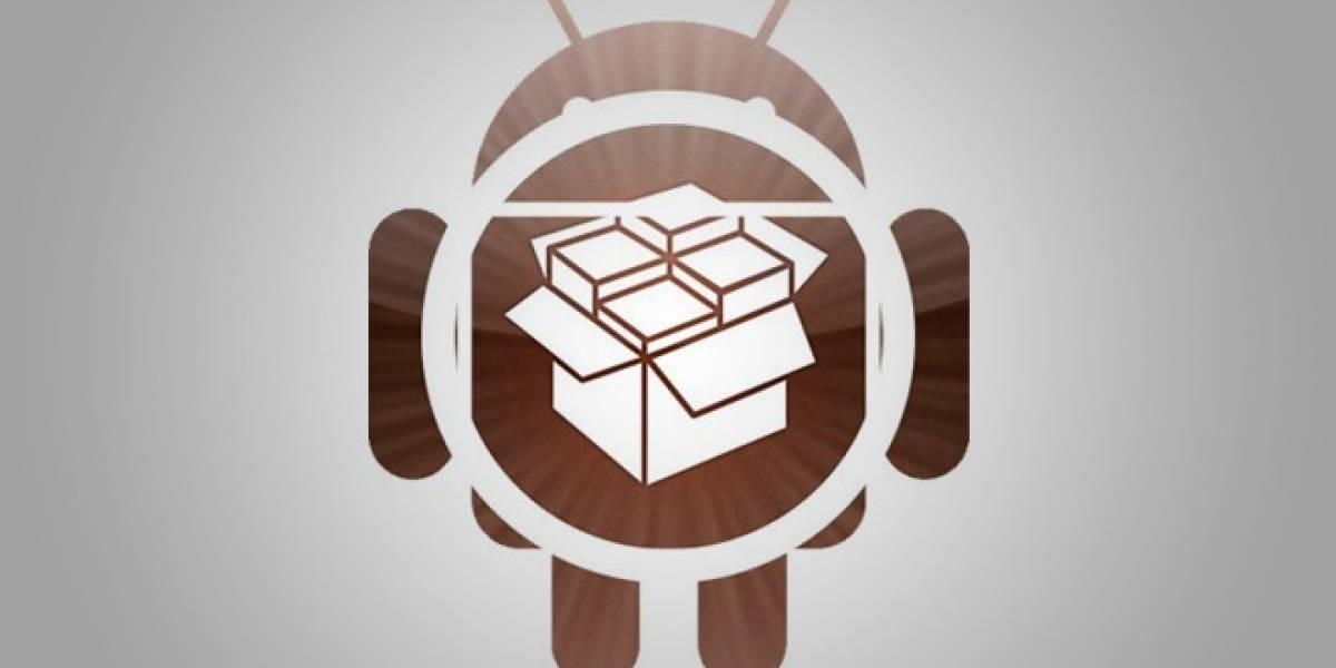 Cydia llega a Android, pero de una manera distinta a la conocida