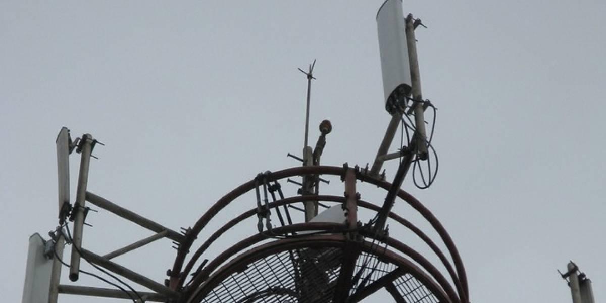 Más de un millón de usuarios se han portado libremente de operadora en Chile