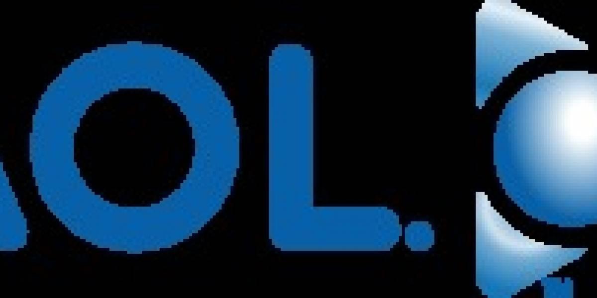 AOL busca 2.500 voluntarios para ser despedidos