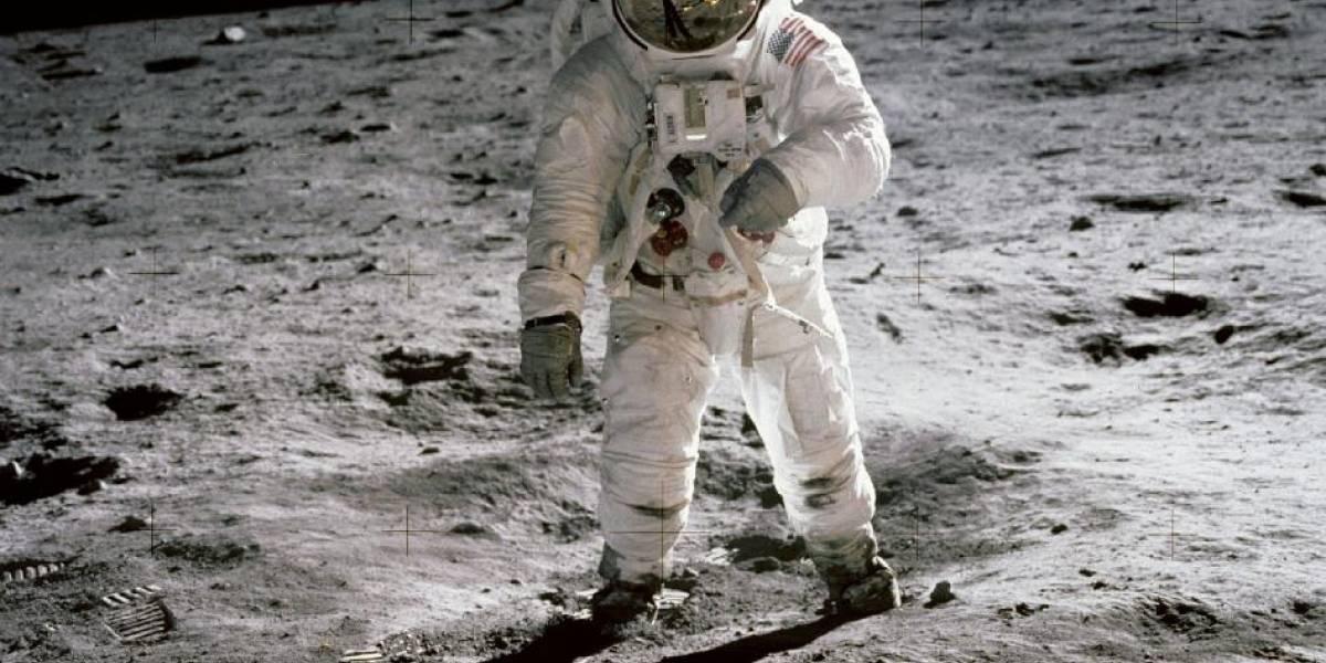 Obama se despide del plan para volver a la Luna