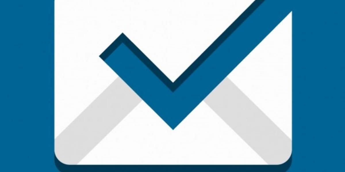 Boxer para iOS: Todos tus correos en un mismo lugar