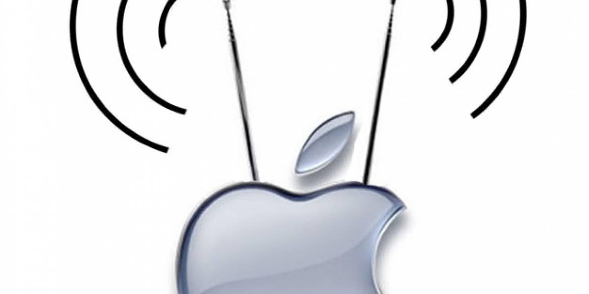 Apple insiste en que es una compañía móvil