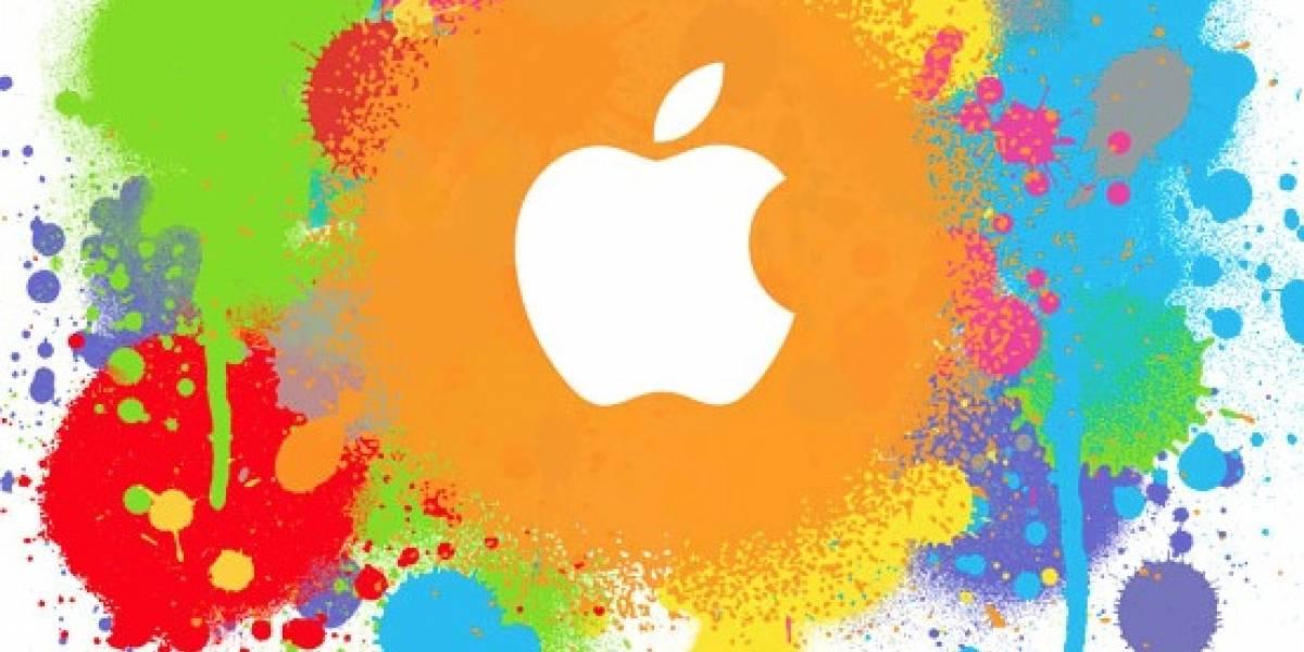 Confirmado: El 27 de enero Apple presentará el nuevo...