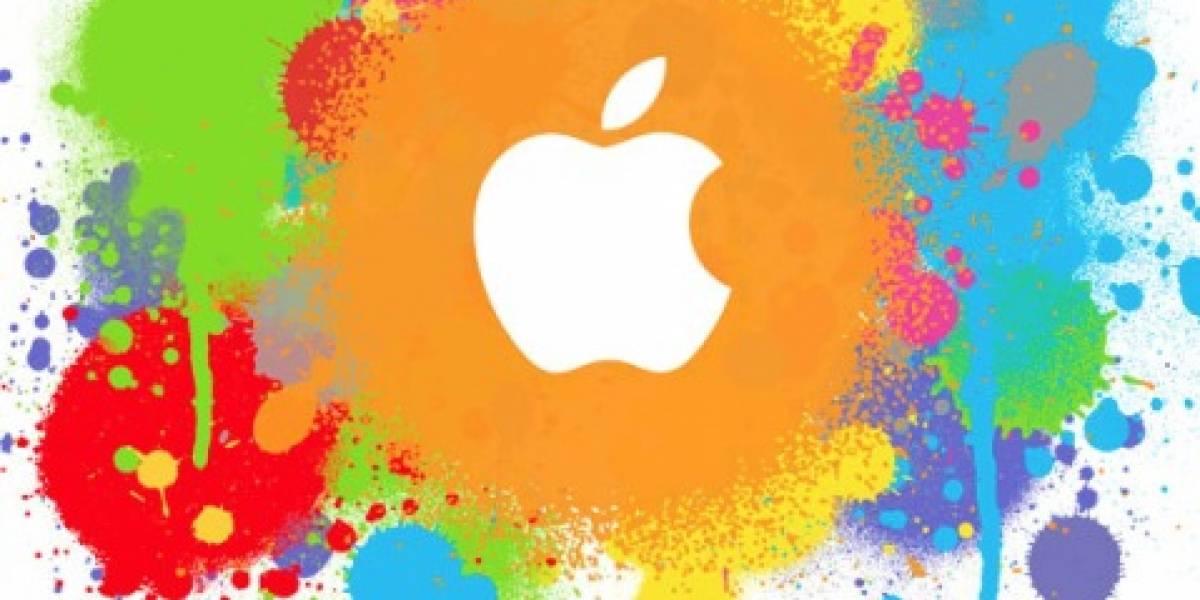 Apple confirma oficialmente evento del 27 de Enero