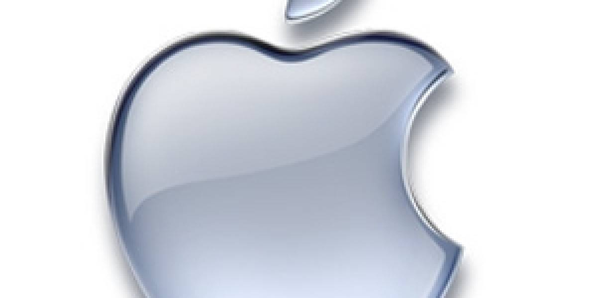 Apple es condenada por violación de patentes