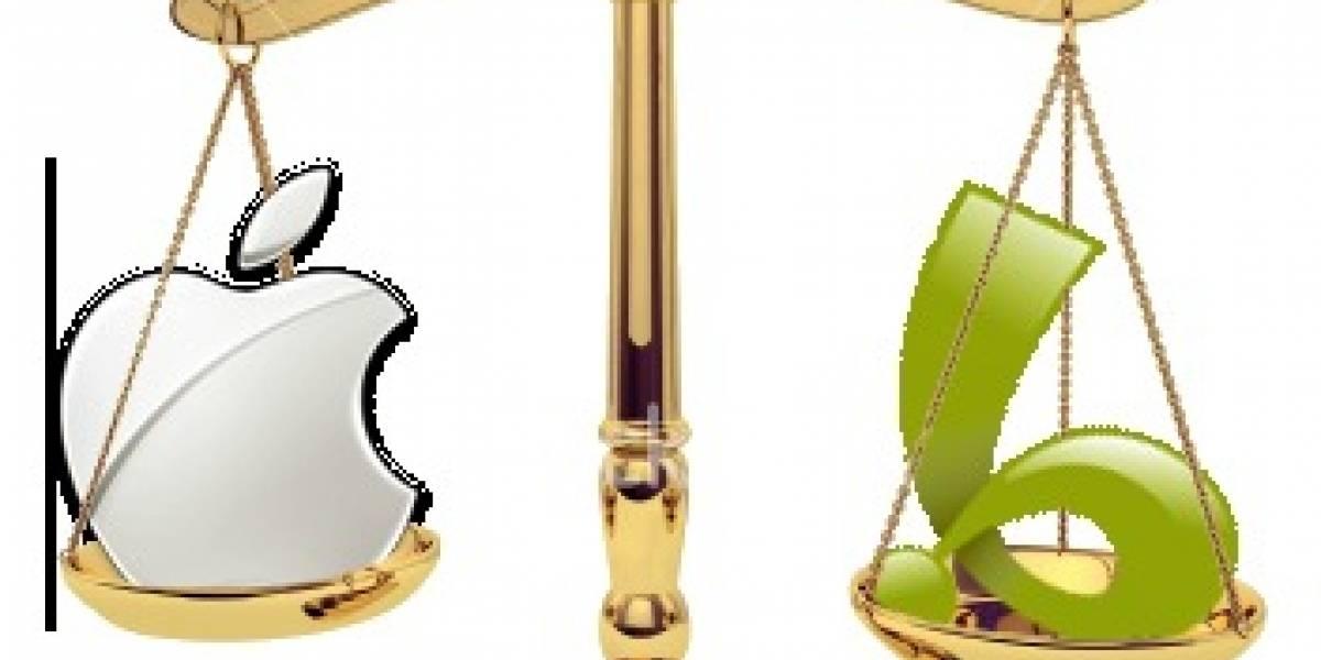 Sentencia definitiva para Psystar, Apple gana en la corte