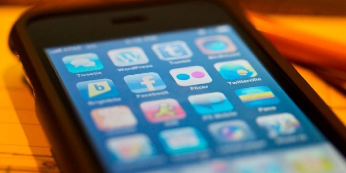 Gobierno de EEUU presenta nuevo código de conducta de privacidad para las apps