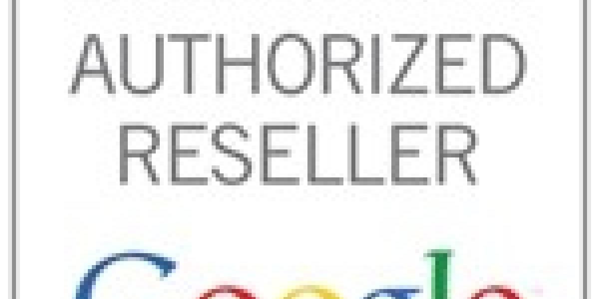 Futurología: Google lanzará una tienda de aplicaciones empresariales