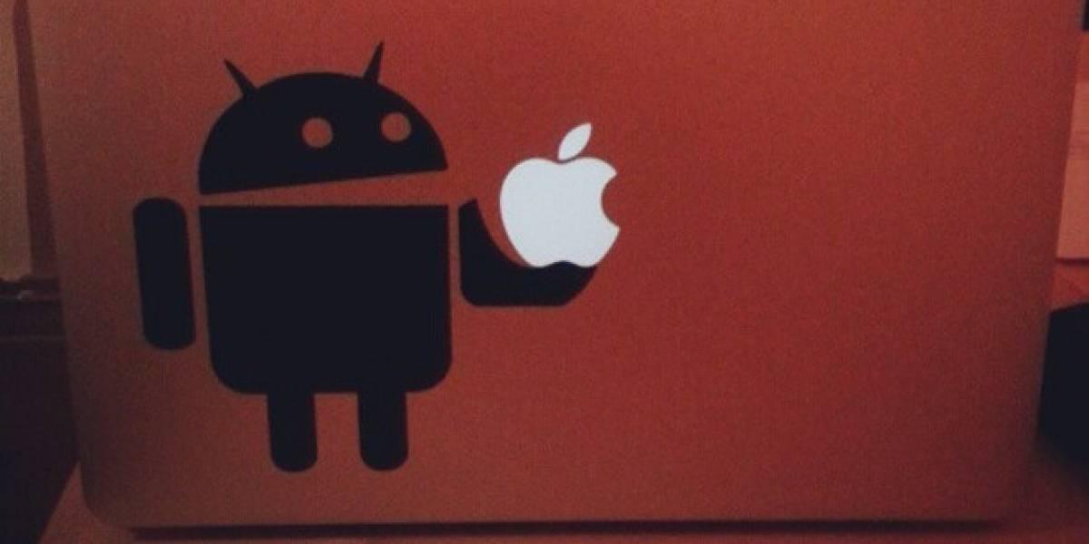 Se redujo la brecha de rentabilidad entre Google Play y App Store
