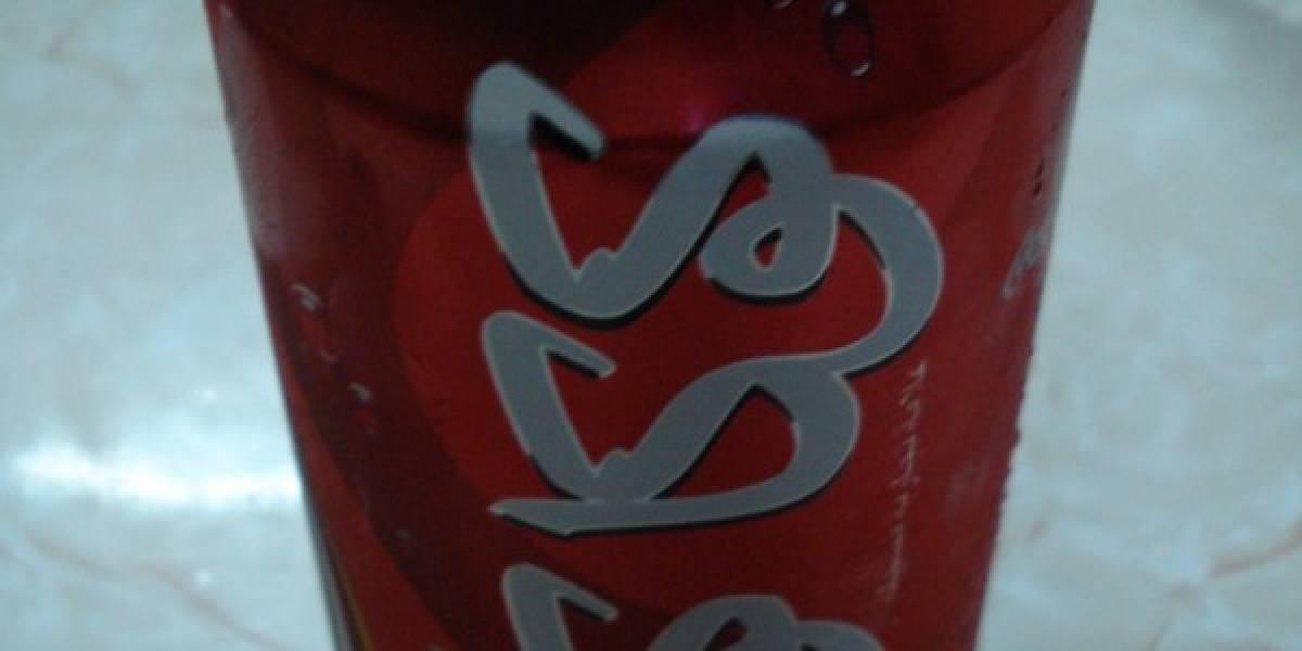 Coca Cola fracasa con redes sociales propias