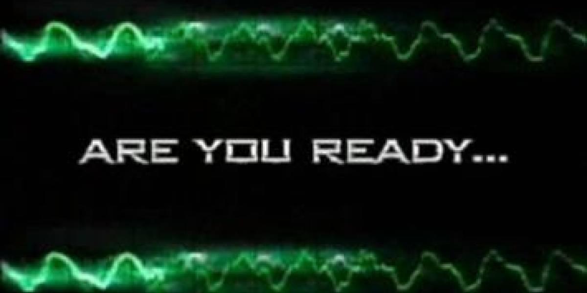 Nvidia: Respuestas previas al anuncio de mañana