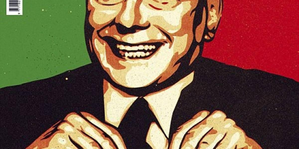 Italia: Proponen autorización ministerial para subir videos a Internet