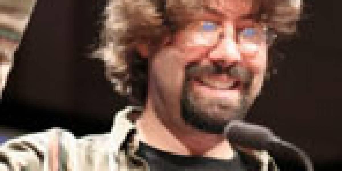 Ejecutivo de Mozilla recomienda cambiarse a Bing
