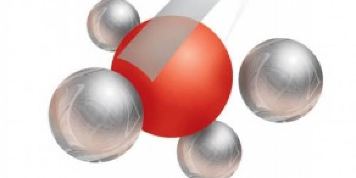 Catalyst 10.3 recién salidos del horno