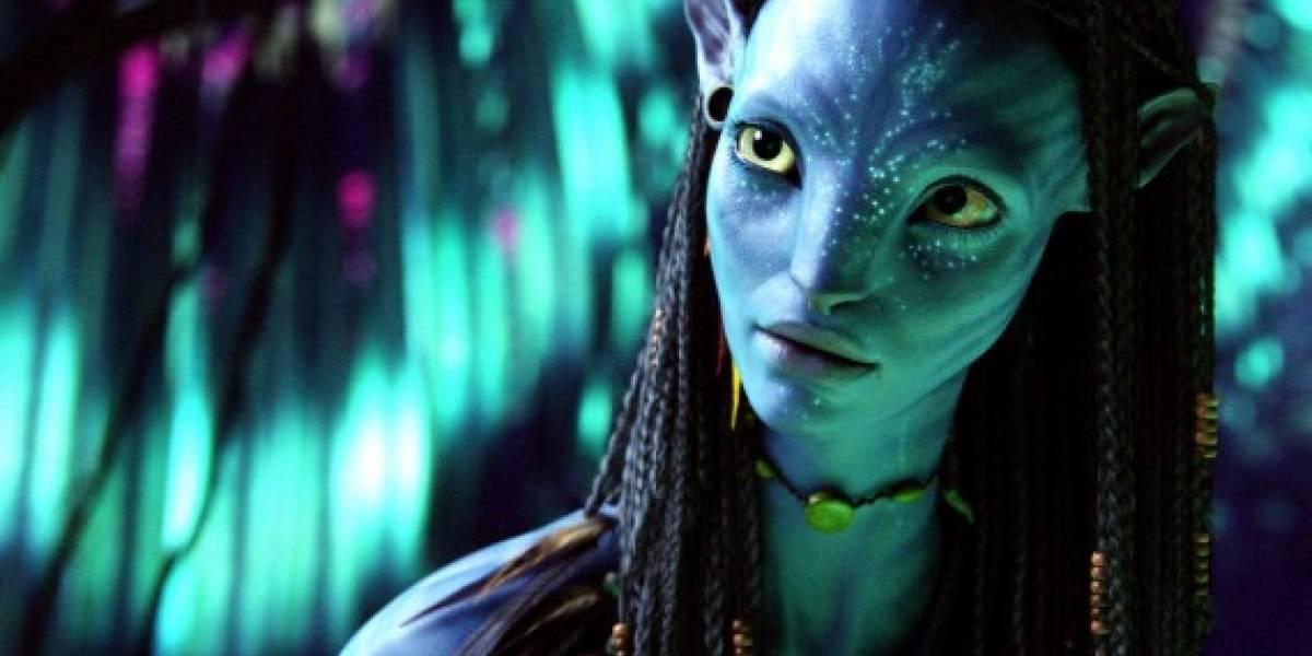Avatar provoca depresiones y pensamientos suicidas entre sus fans