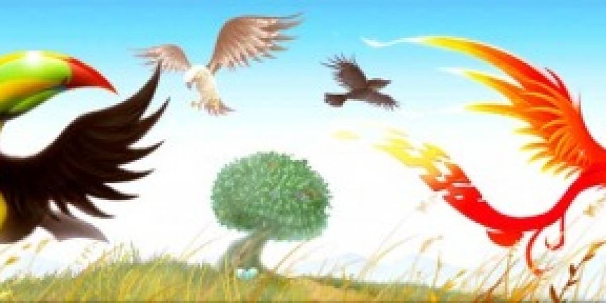 Aviary ahora es completamente gratuito