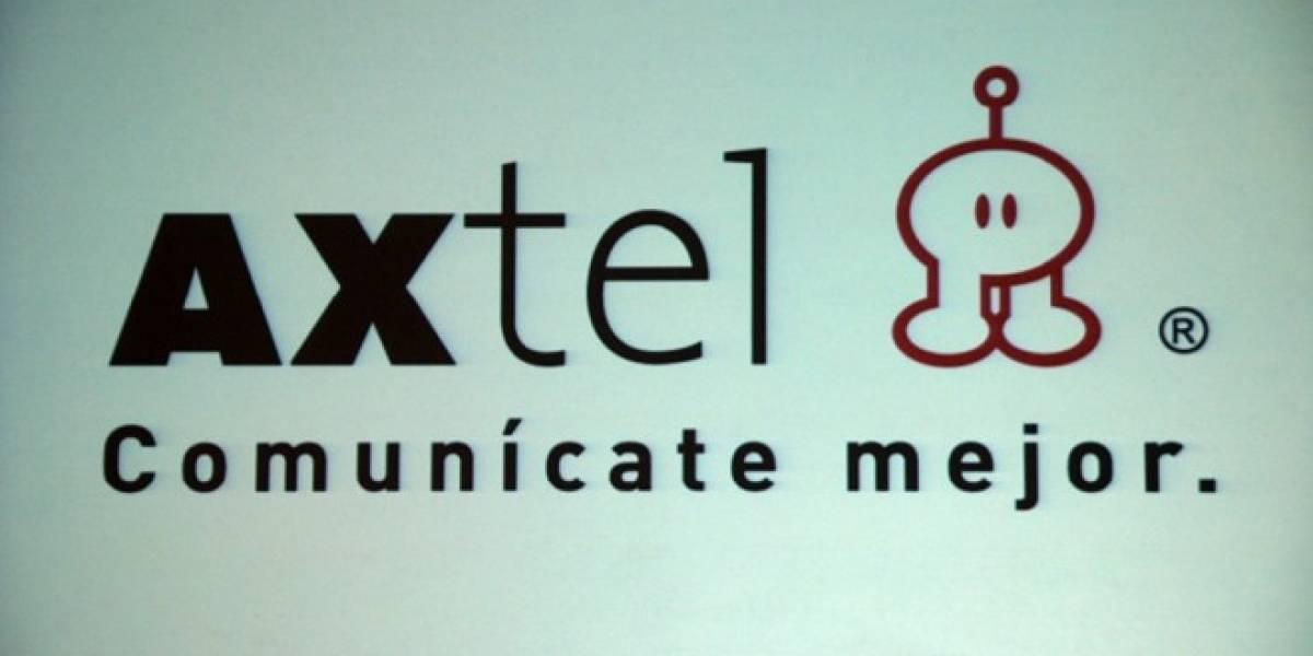 Axtel en riesgo de quiebra por deuda millonaria con Telcel