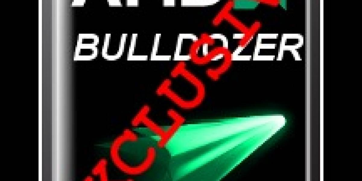 AMD Bulldozer en exclusiva