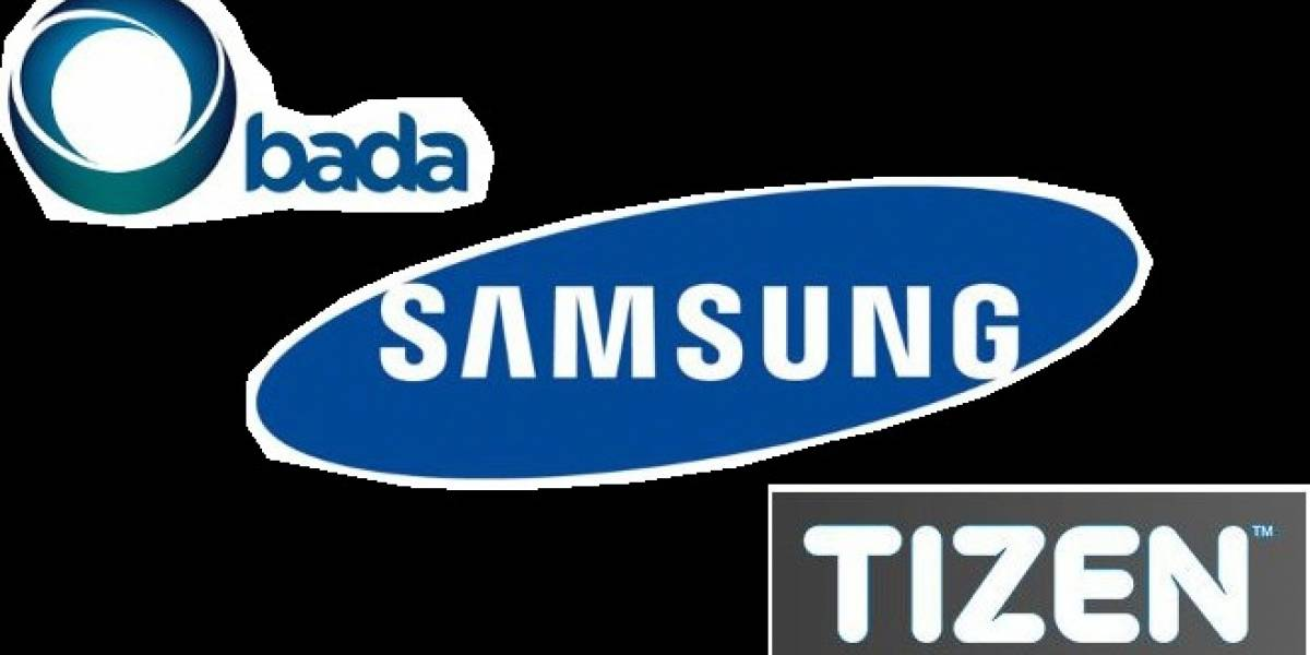 Bada OS de Samsung será retirado y se fusionará con Tizen 2.0
