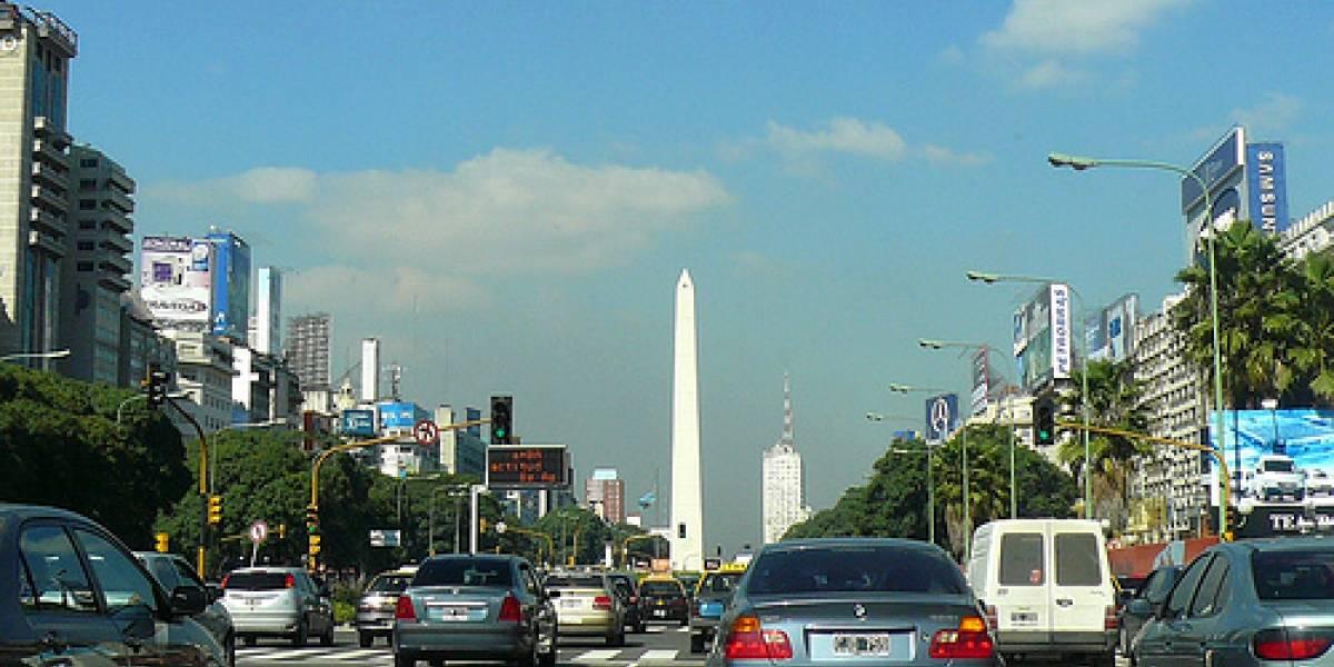 Argentina: La Ciudad de Buenos Aires tendrá su Distrito Tecnológico