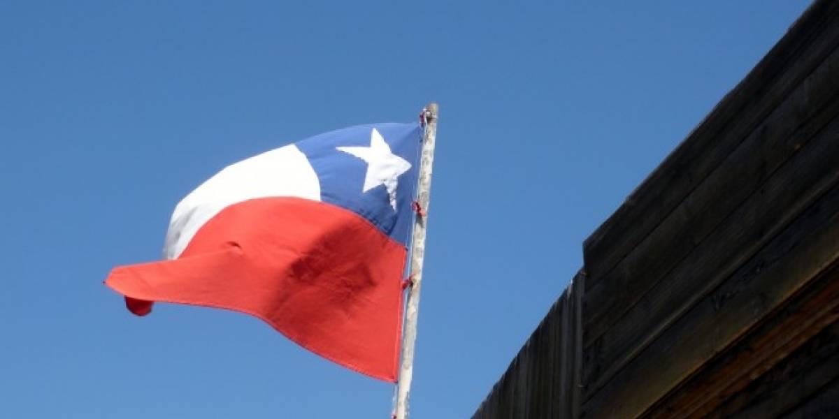 Investigador de Harvard recomienda emprender en Chile