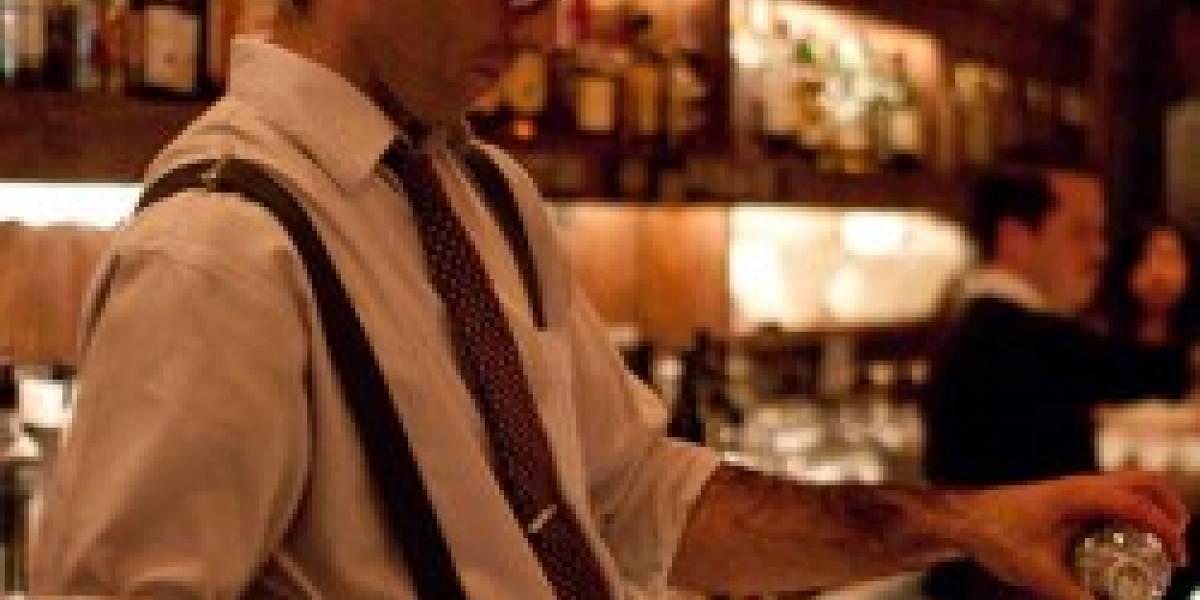 Investigan sustituto sintético del alcohol
