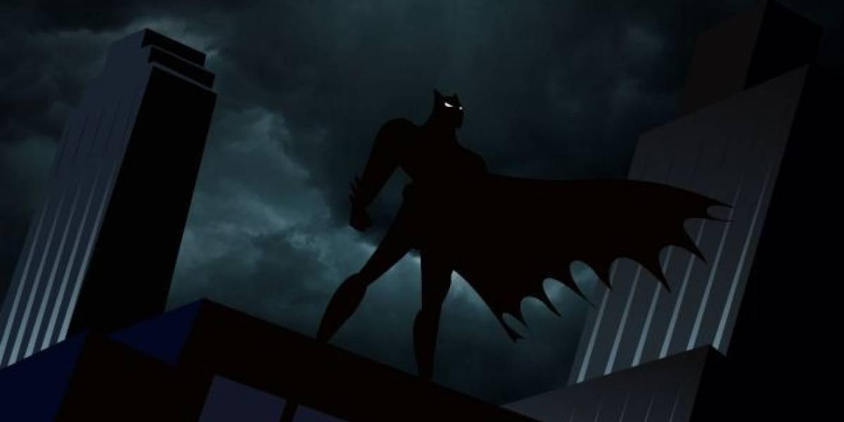 Libretista de Arkham City no volverá en la próxima entrega de Batman