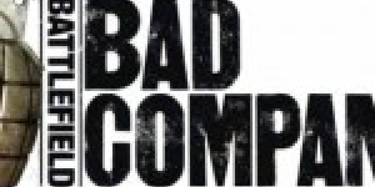 BattleField Bad Company para PC pronto?