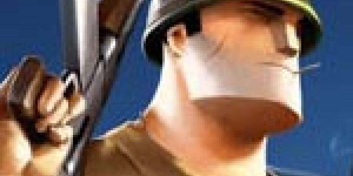 Battlefield Heroes otra vez retrasado: hasta el 2009