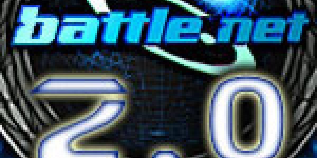 Battle.net 2.0 para Diablo III y StarCraft 2