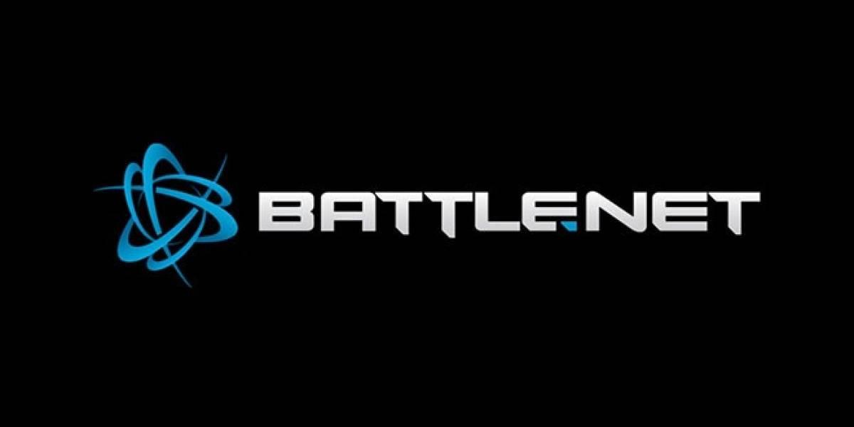 Importante: Battle.net ha sido comprometido, cambien sus contraseñas ahora