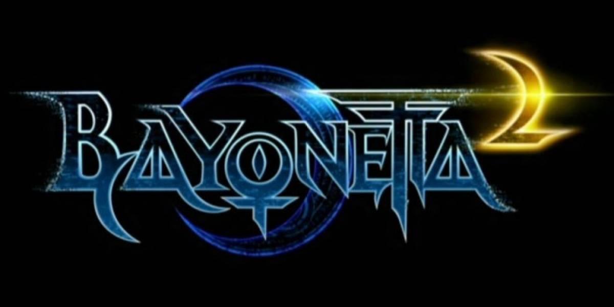 NB Opinión: ¿Qué significa Bayonetta 2 como exclusivo de Wii U?