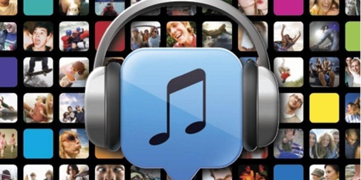 BBM Music cierra sus transmisiones el 2 de Junio