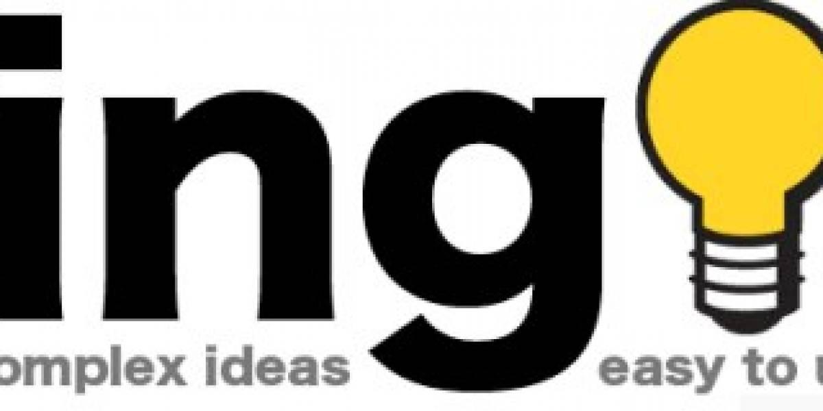 Demandan a Microsoft por marca Bing