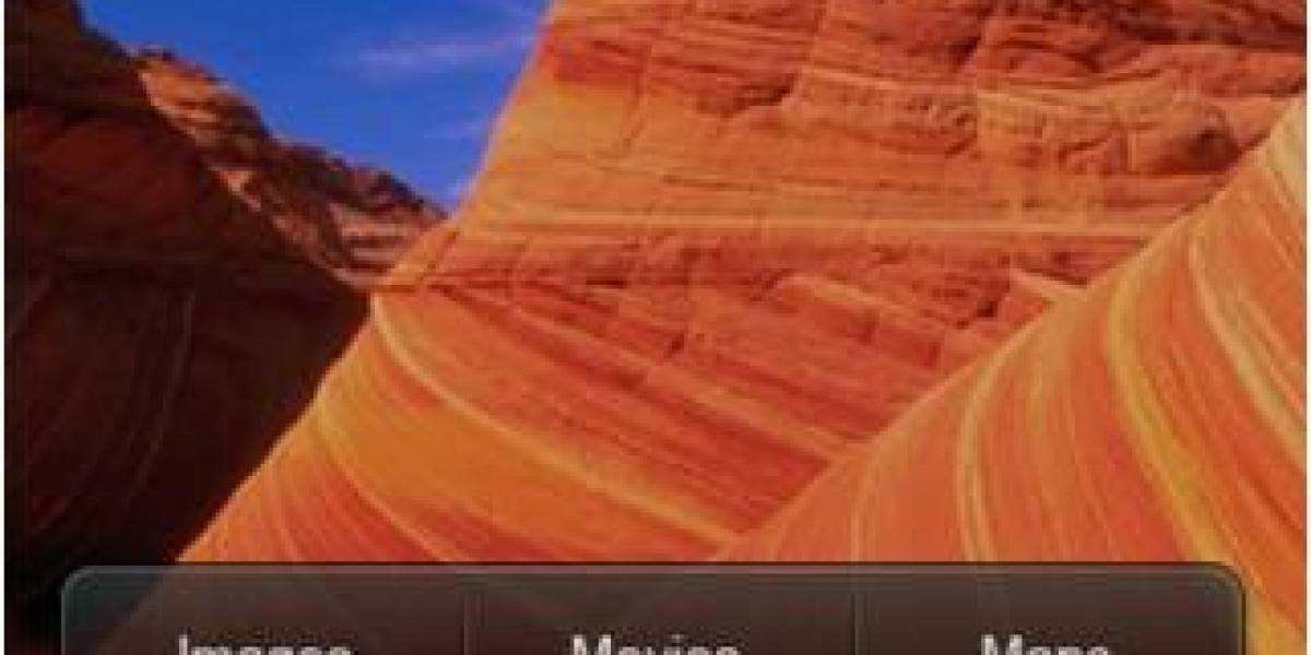 Futurología: Bing podría ser el nuevo buscador por defecto del iPhone