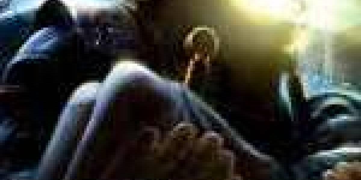 Bioshock 2: arte conceptual....pero fan made