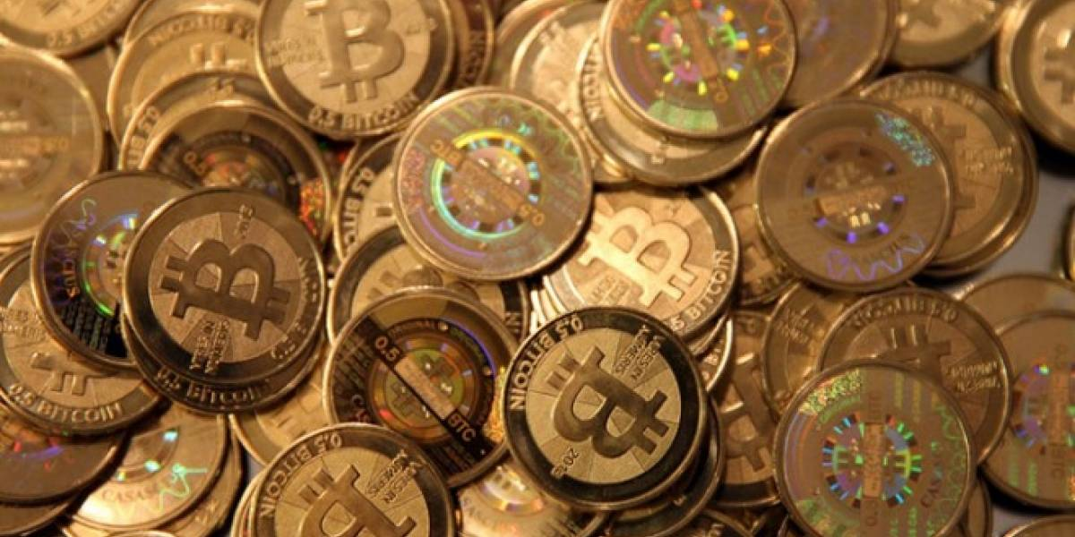 Apple elimina billetera de bitcoins Blockchain de la App Store