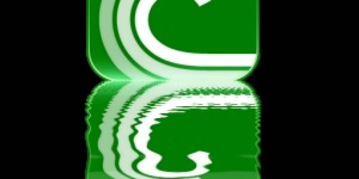 BREIN: 393 trackers BitTorrent fueron cerrados el año pasado